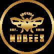 Logo Mobees